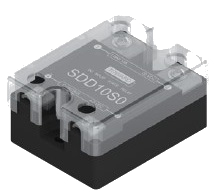 Solid State Relay SDD
