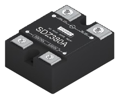 sdz solid state relay
