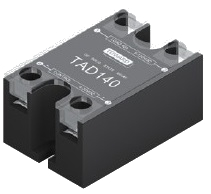 Solid State Relay TAD