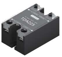 Solid State Relay TDA
