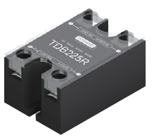 Solid State Relay TDB