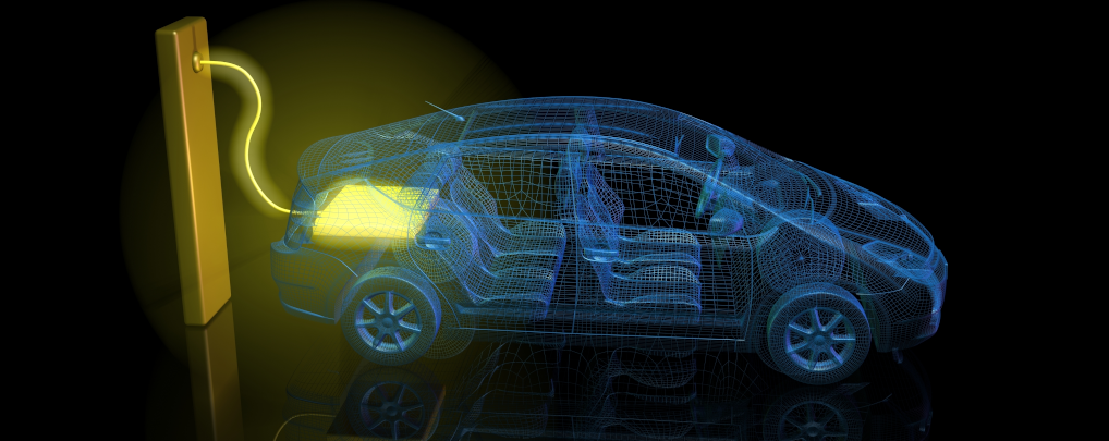 Opt mosfet relays in EV, HEV, PHEV applications, such as Battery Management (BMS), and motor control.